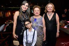 Andreia-Maria-Graça-e-Lucas-Queiroz