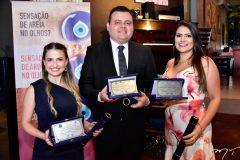 Anyssa-Montenegro-Felipe-Queiroz-e-Mariana-Studar