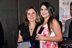 Gyna-Machado-e-Mariana-Studart