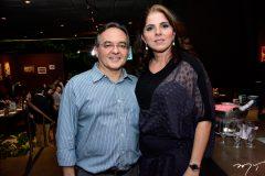 Lissando-e-Patricia-Arrais