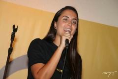 Mariana Rech