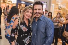 Idelcir Duarte e João Berlezi