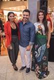 Mileide Mihaile, João Berlezi e Inessa Pontes (2)