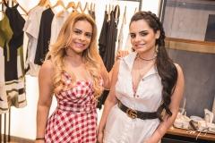 Roseni e Rayana Uchoa (2)