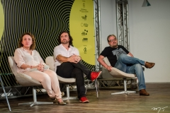 Solar Foto Festival (113)