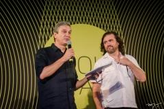 Tiago Santana e Beto Skeff (2)