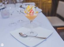 galeria_gourmet_lo8