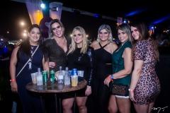 Andreza-Freitas-Germana-Pontes-Iana-Melo-Paula-Baquit-Alzira-Bezerra-e-Camila-Costa-2