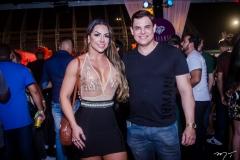 Bianca-Lima-e-Dalvo-Maia