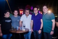 Daniel-Baquit-Antonio-Jose-de-Queiroz-Luiz-Claudio-Pedro-Neto-e-Roberto-Costa