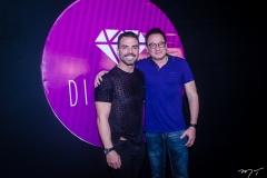 Daniel-Coimbra-e-Pedro-Neto