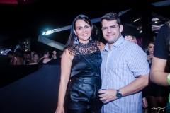 Taciane-Nogueira-e-Rog--rio-Pinheiro