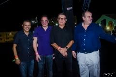 Valdir-Fernandes-Pedro-Neto-Arialdo-Pinho-e-Jorge-Boreu-2