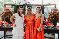 Aniversário de Gisela Vieira-gisela-173