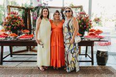 Aniversário de Gisela Vieira-gisela-240