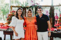 Aniversário de Gisela Vieira-gisela-176