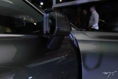 Lançamento novo Volvo S60