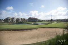 Colmeia – Golf Ville