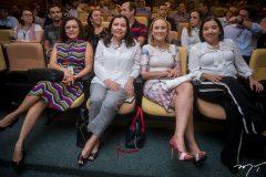 Inês Vale, Sandra Machado, Fernanda Pacobaiba e Iana Machado (1)