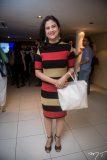 Maira Barroso