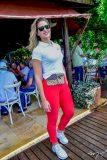 Rebeca-Leal