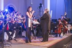 Grande Concerto de Natal na Catedral Metropolitana