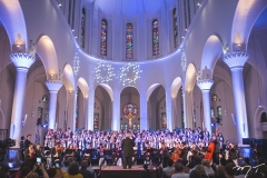 Grande Concerto de Natal na Catedral Metropolitana (26)