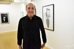 Silvio Frota
