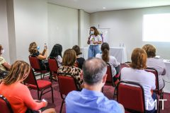 1_Reuniao-do-Grupo-Mulheres-do-Brasil