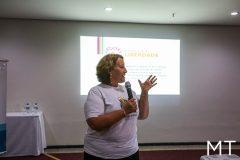 Reuniao-do-Grupo-Mulheres-do-Brasil