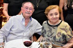 Dr. Nogueira e Prazeres