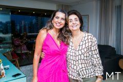 Marcia-Travessoni-e-Luzia-Sidrin-Vasconcelos