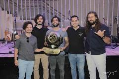 Gabriel-Aragão-Rafael-Martins-Caio-Evangelista-Luiz-Sobreira-e-Nicholas-Magalhães-2