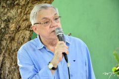 Homenagem a Fabiano Barreira