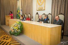 Homenagens Academia Cearense de Letras
