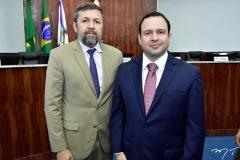 --Elcio-Batista-e-Igor-Queiroz-Barroso
