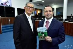 Alberto-Farias-e-Igor-Queiroz-Barroso