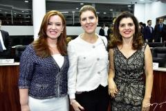 Aline-Felix-Barroso-Carla-Pereira-e-Wilka-Bezerra