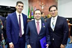 Andre-Martins-Igor-Queiroz-Barroso-e-Victor-Holanda