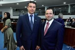 Andre-Siqueira-e-Igor-Queiroz-Barroso