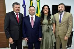 Antonio-Henrique-Igor-Queiroz-Barroso-Prisicila-Costa-e---lcio-Batista