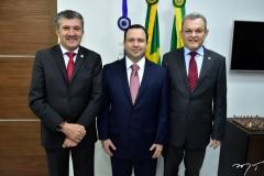 Antonio-Herique-Igor-Queiroz-Barroso-e-Dr.-Sarto