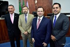 Arthur-Bruno---lcio-Batista-Igor-Queiroz-Barroso-e-Roberto-Costa