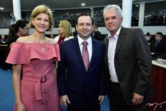 Cristina-Brasil-Igor-Queiroz-Barroso-e-Marcelo-Brasil