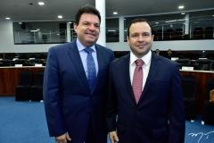Fernando-Ferrer-e-Igor-Queiroz-Barroso
