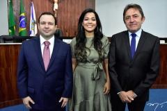 Igor-Queiroz-Barroso-Priscila-Costa-e-Adail-Junior