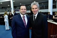 Igor-Queiroz-Barroso-e-Padua-Lopes