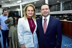 Lenise-Queiroz-e-Igor-Queiroz-Barroso