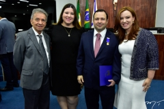 Magela-e-Livia-Felix-Igor-Queiroz-e-Aline-Felix-Barroso