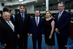 Medalha-Boticario-Ferreira-a-Igor-Queiroz-Barroso-1